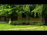 «поездка в новолукомль2009» под музыку Игорь Николаев - КОТЕНОК-сыночек!!!. Picrolla